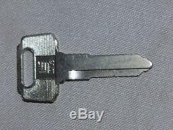 Lot de 1750 clef clées plate vierge ebauche