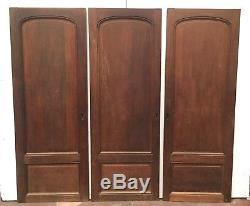 Portes anciennes Portes de placards Portes de passage porte coulissante